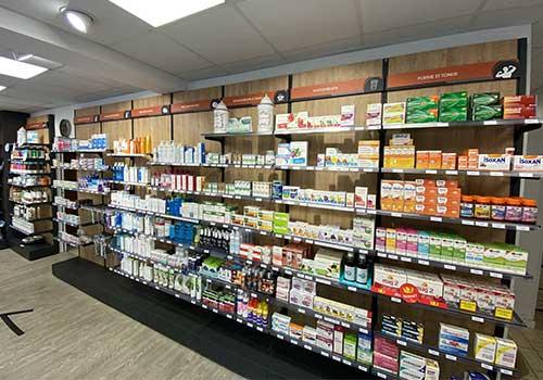 Aromatherapie Pharmacie Chauny Bergheim